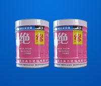 1449亚胺环氧玻璃丝包线浸渍树脂