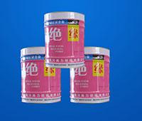 1140-K3聚酯快固化浸渍树脂