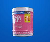 1140-K环氧聚酯快固化浸渍树脂