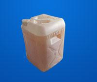 0840 QC醇酸水性树脂