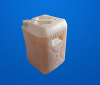 0840 QY环氧水性树脂