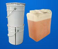 1146-1环氧滴浸树脂